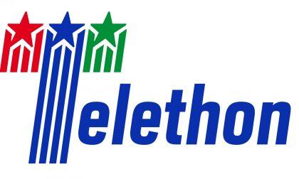 Nuovo francobollo Poste Italiane dedicato a Telethon