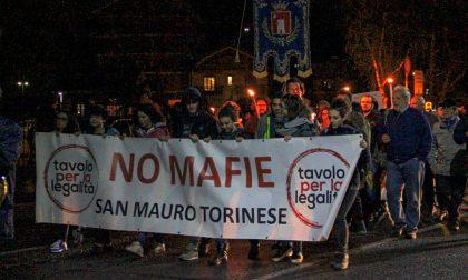 Mese della Legalità, l'impegno di San Mauro contro le infiltrazioni