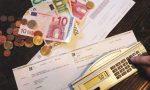 Bollette pazze, Corecom risolve 10 mila contenzioni in Piemonte