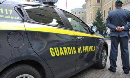Denunciata per frode: vendeva mascherine e gel antibatterico senza certificazioni del Ministero.
