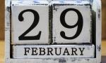 Il 29 febbraio: tra curiosità, detti e storie legate a questo giorno speciale