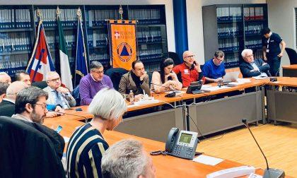 Il Piemonte riparte, ecco  cosa prevede l'ordinanza in vigore fino al 24 maggio