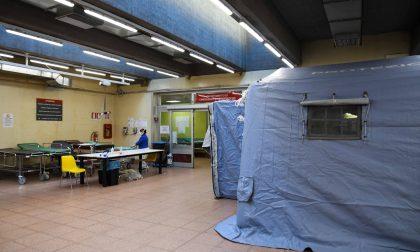 """Una ventina di contagiati da Coronavirus a Settimo. L'appello: """"Restate a casa"""""""