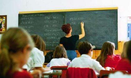 Voucher Scuola, domande aumentate di oltre il 54%. La Regione chiede più fondi al Governo