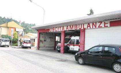 Nuovo corso per volontari alla Croce Rossa