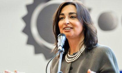"""L'Europarlamentare Gancia: """"Le donne, un valore importante contro questa emergenza"""""""