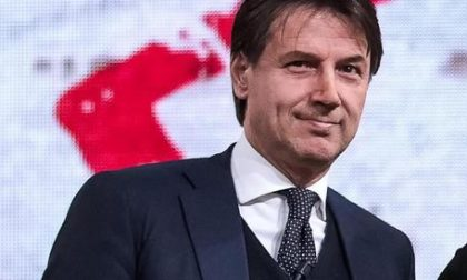 Italia in zona rossa a Natale? La decisione è attesa per oggi