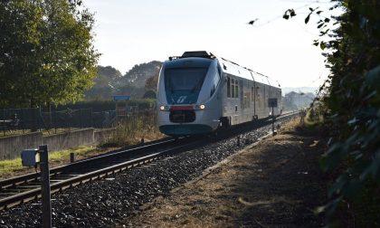 Coronavirus: treni regionali, servizio più flessibile per l'emergenza