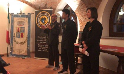Autodifesa femminile, mercoledì 4 marzo parte il corso a Castiglione