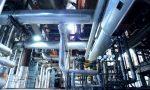 ENGIE e Pilkington c'è l'accordo per il teleriscaldamento senza carbone