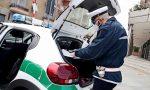 Ben 730 candidati per entrare nella Polizia Municipale, ma i posti sono solo 7