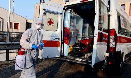 Protezioni assenti, a rischio le ambulanze a Settimo e Gassino