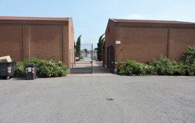 Cimiteri comunali chiusi due giorni
