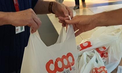 COOP su Coronavirus: decisa la chiusura degli oltre 1100 punti vendita Coop per le prossime 2 domeniche
