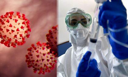 Coronavirus, anche oggi nessun decesso