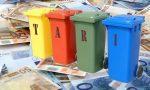 Tassa rifiuti, le scadenze Tari per il 2021