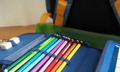 Nuovo voucher scuola, le domande fino al 10 giugno
