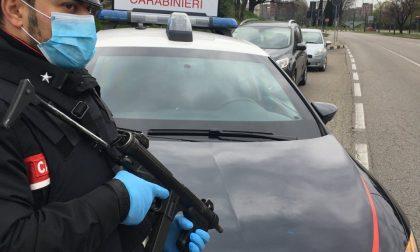 Arrestato truffatore: si fingeva un impiegato di banca per chiedere la password dei conti