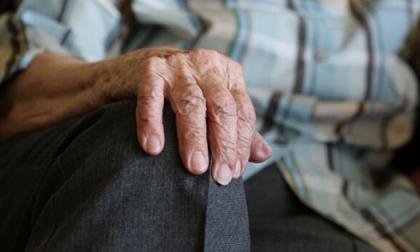 Coronavirus, è attivo il sostegno telefonico agli over 80