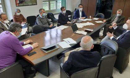 """Coronavirus, fase 2 della sanità in Piemonte: insediata la """"Task Force"""""""