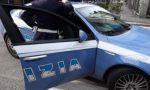 Anziano si perde con l'auto a Torino: riaccompagnato a casa dagli agenti