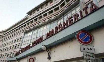 Eccezionale intervento chirurgico al Regina Margherita di Torino