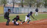 Campagna #distantimauniti: protagonisti i giovani del baseball Settimo. VIDEO