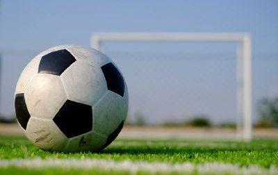 Calcio dilettantistico, stabilite le date per la ripresa dei campionati. Ecco quando si comincia
