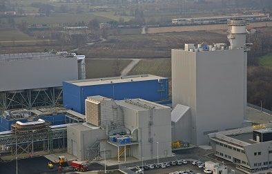 Accordo tra  IREN ed ENGIE per la sostenibilità della città di Torino e dell'area metropolitana