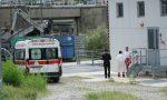 Ritrovato un cadavere nel fiume Po, il recupero è in corso