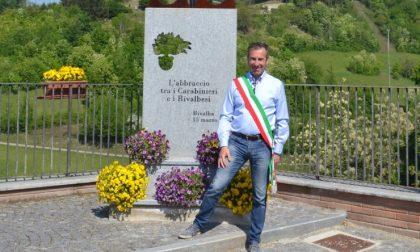 Comunali di Rivalba, in corsa solo il sindaco uscente Davide Rosso