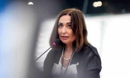 Dopo l'ultimo femminicidio a Cuneo, la Lega chiede norme più severe