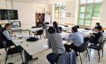 Personale sanitario piemontese: trovato l'accordo per la distribuzione delle risorse aggiuntive