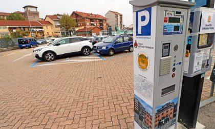 Parcheggi blu, la Lega di Settimo chiede un nuovo stop