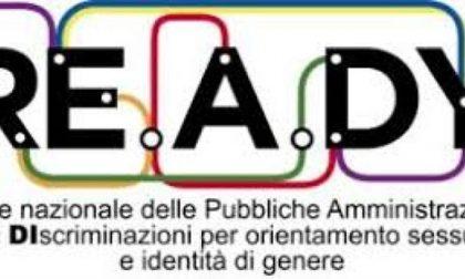 Giornata internazionale contro le discriminazioni per orientamento sessuale e identità di genere. Gli eventi in programma domani (17 maggio)