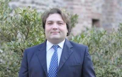 San Mauro verso il voto: Pietro Riccardino  si dimette da coordinatore cittadino di Forza Italia e annuncia l'ingresso nella Civica I Due Ponti