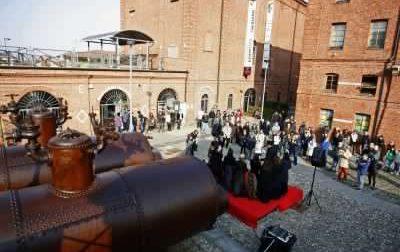 L'Ecomuseo del Freidano punta su ampi spazi aperti