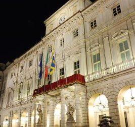 San Giovanni a Torino, il programma dei festeggiamenti