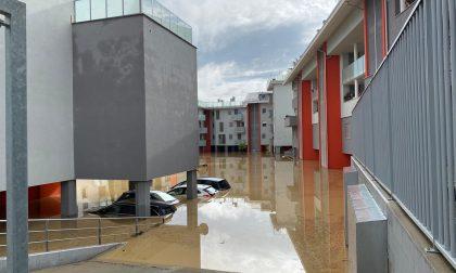 Maltempo in Piemonte, il Governo riconosce lo stato di emergenza per i danni durante l'estate. Stanziati 530 mila euro