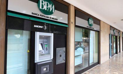 Dopo il lockdown non hanno riaperto 250 filiali di Banco Bpm: l'allarme dei sindacati