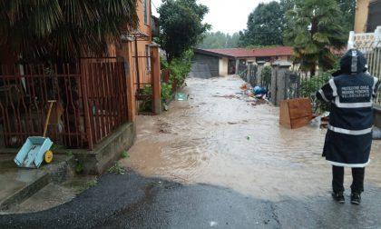 In arrivo 2,5 milioni per prevenire il rischio idrogeologico