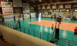 Basket, per la Pms ripresa degli allenamenti in sicurezza. VIDEO