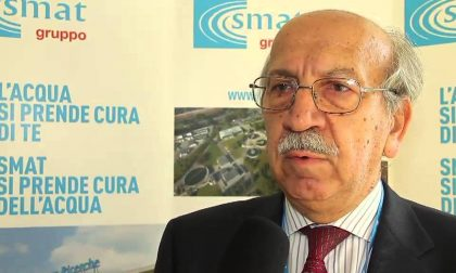 L'assemblea di Smat ha rinnovato i vertici: Paolo Romano confermato presidente