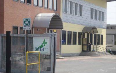 Seta, scelti i nomi per il  Cda: Massimo Bergamini sarà il nuovo presidente