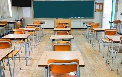 Misurazione della febbre a scuola: la Regione introduce l'obbligo di verifica