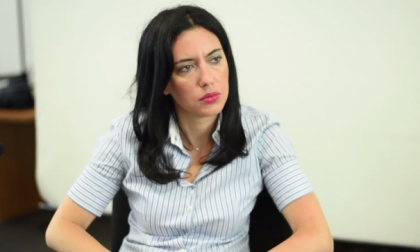"""La ministra Azzolina a Torino conferma: """"La scuola riparte il 14 settembre"""""""