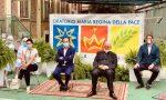 Oratori del Piemonte, ieri (2 luglio) l'apertura simbolica. FOTO