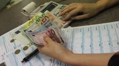 Contributi del Governo ai Comuni per rinsaldare i conti post Covid