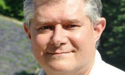 L'ultimo saluto a Dario Sacco, domani (giovedì 13) il funerale a Gassino
