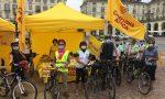 Food tour, le passeggiate in bicicletta aper conoscere le specialità del territorio